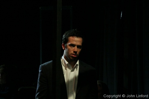 The Trial - Photo 27
