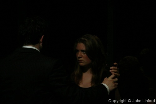 The Trial - Photo 75
