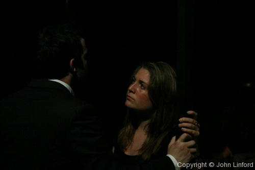 The Trial - Photo 76