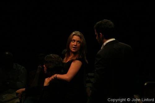 The Trial - Photo 80