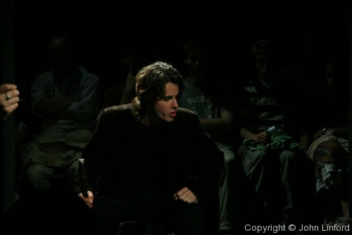 The Trial - Photo 94